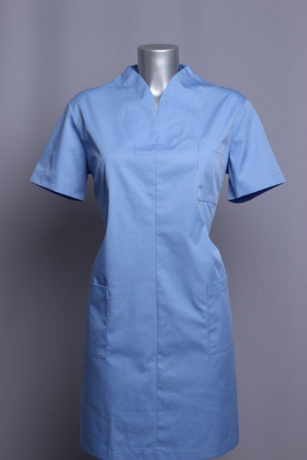 radna odjeća za medicinske sestre, sestrinske uniforme, kute medicinske