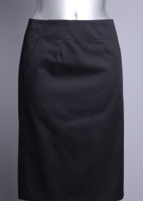 receptions, medical, office administrators workwear