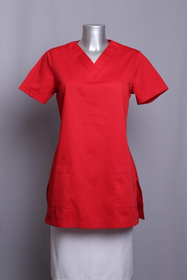 medical, wellness, hairdressers and cosmeticians uniforms uniforms