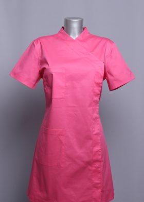 medical clothes, spa uniforms, hairdressers uniforms