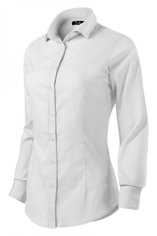 košulje za recepcije, ženske košulje za frizerske salone