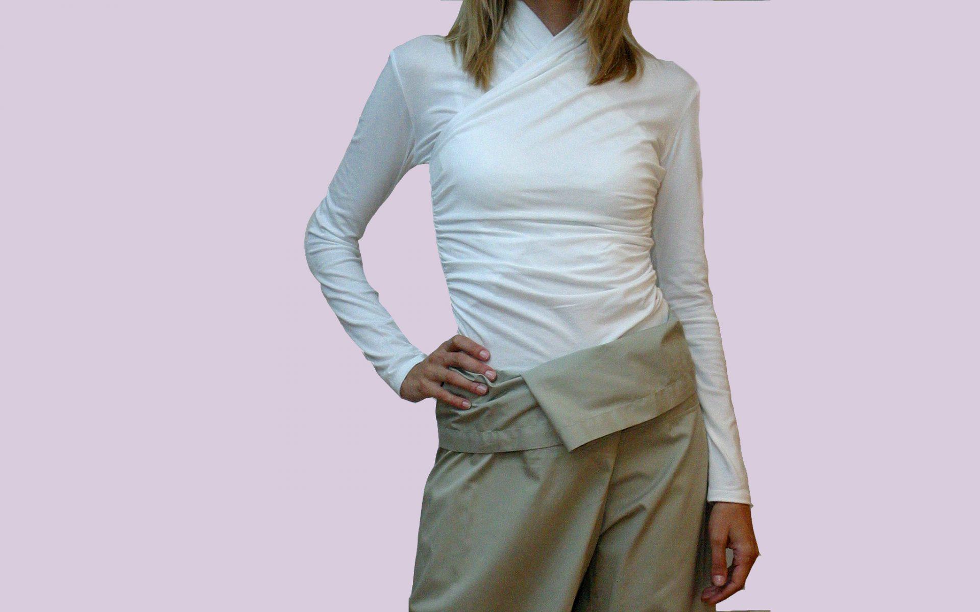 Modna radna odjeća za muškarce i žene