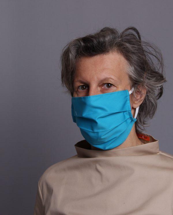 mask for corona virus