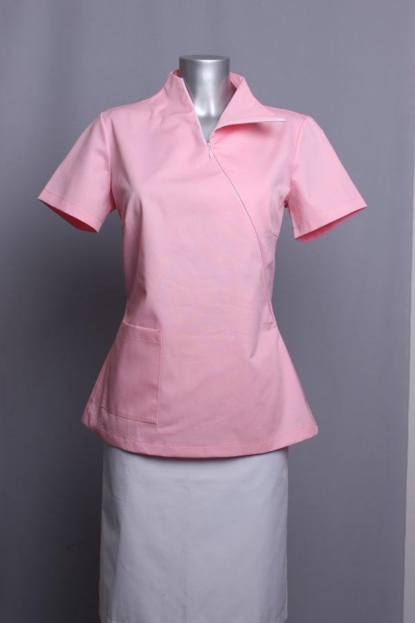medical uniform, wellnesss uniform