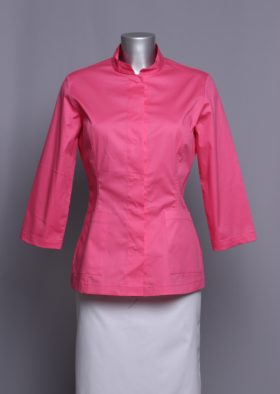 medical, hairdressers, wellness uniforms
