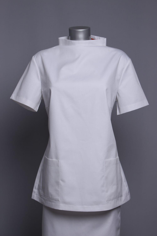 medicinska radna odjeća, kute za liječnike, medicinske kute