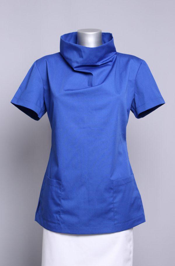 medicinska radna odjeća, medicinske kutekute za medicinske sestre, medicinske uniforme