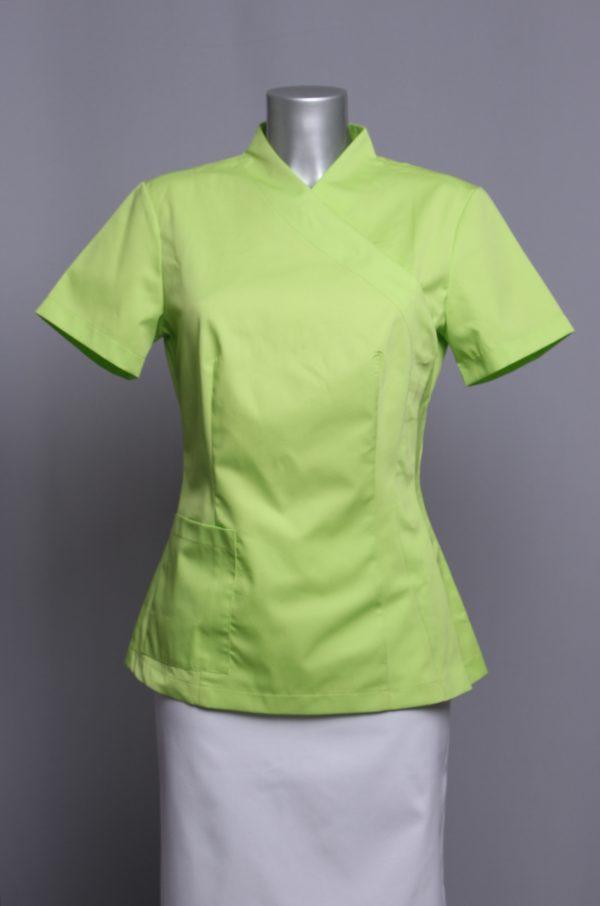 odjeća za ljekarnike, medicinska radna odjeća, odjeća za wellness, radna odjeća za kozmetičarke