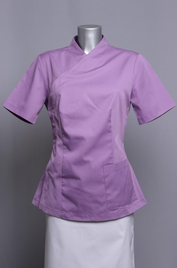 medical clothes for nurces