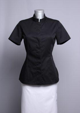 medicinske uniforme, wellness uniforme, medicinske kute, radna odjeća za recepcije, kute za frizere, liječnička radna odjeća, liječničke kute