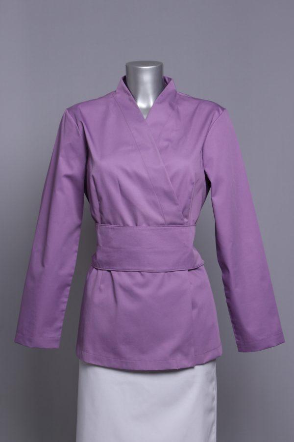 medicinska odjeća, odjeća za spremačice, medicinske uniforme, ženska odjeća za liječnice