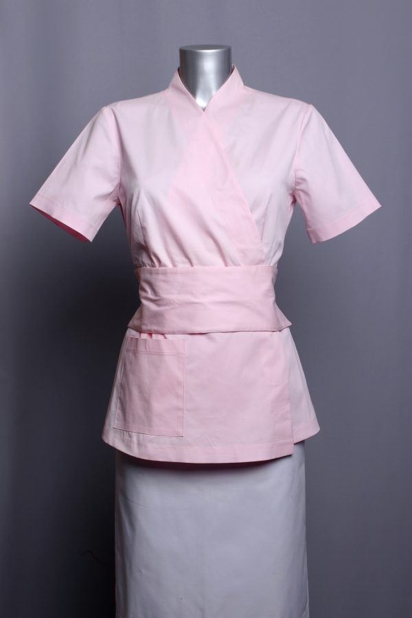 medical uniforms,