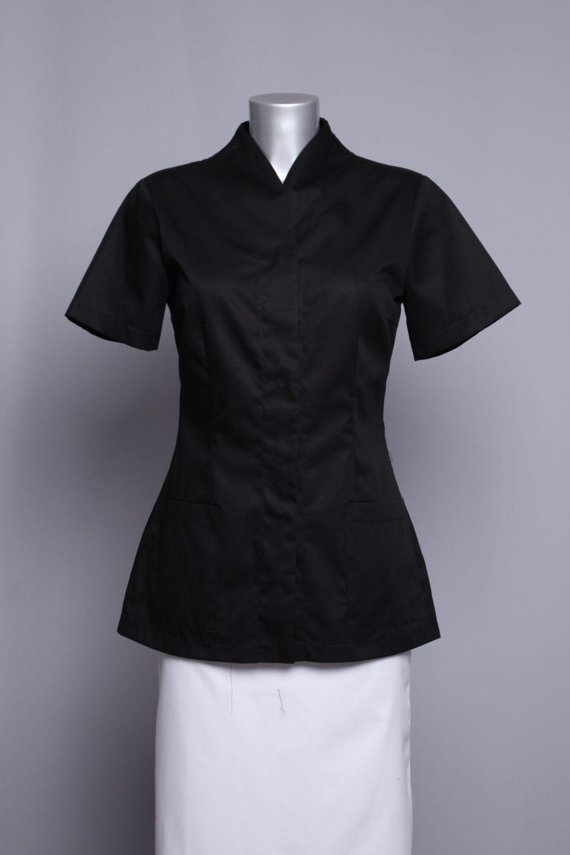medical uniforme