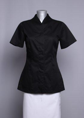 medicinske uniforme medicinska odjeća,radna odjeća za frizere, medicinska radna odjeća, radna odjeća za recepcije, kute liječničke