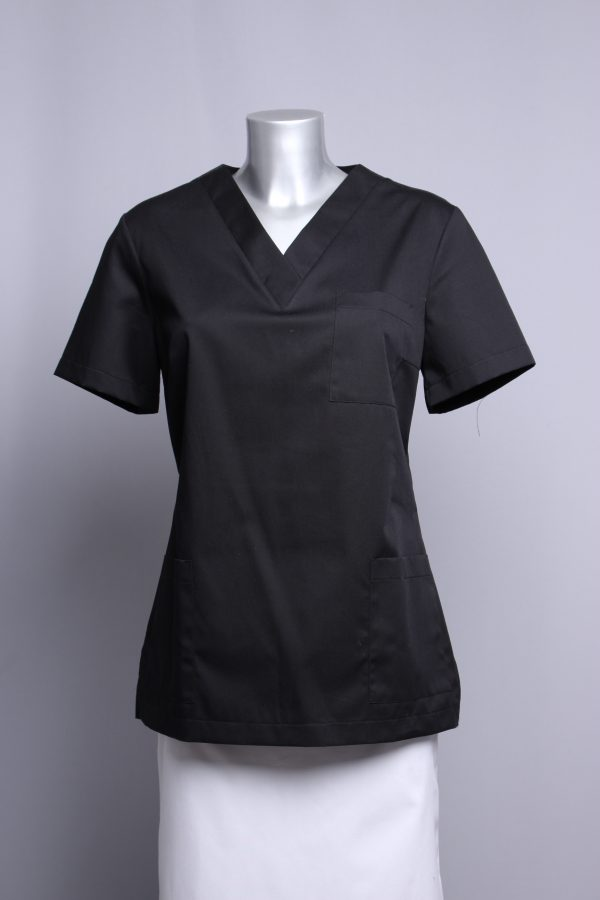 medical clothes, clothes for hairdressers