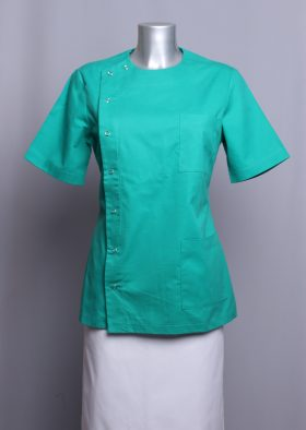 medical clothes,
