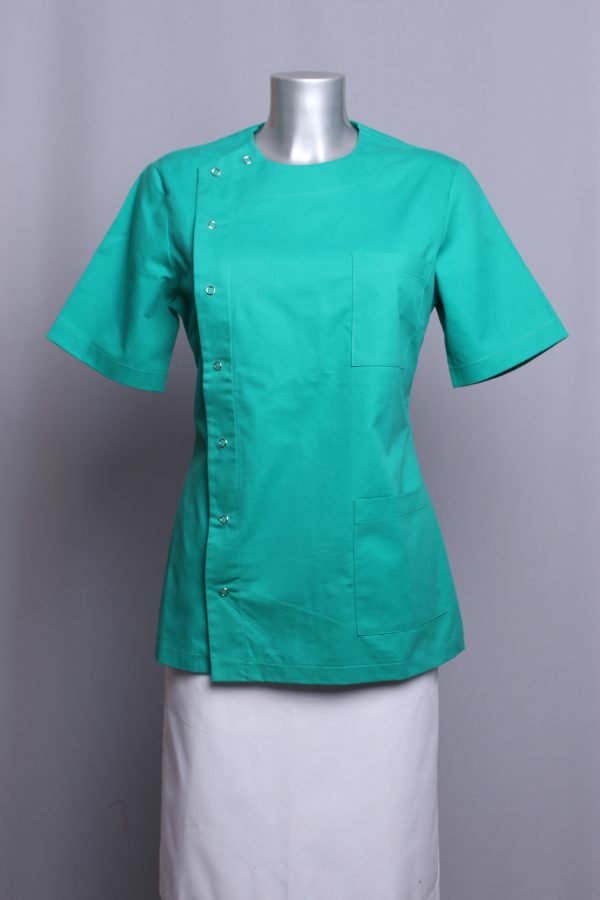 medical clothes,