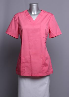 medical clothes