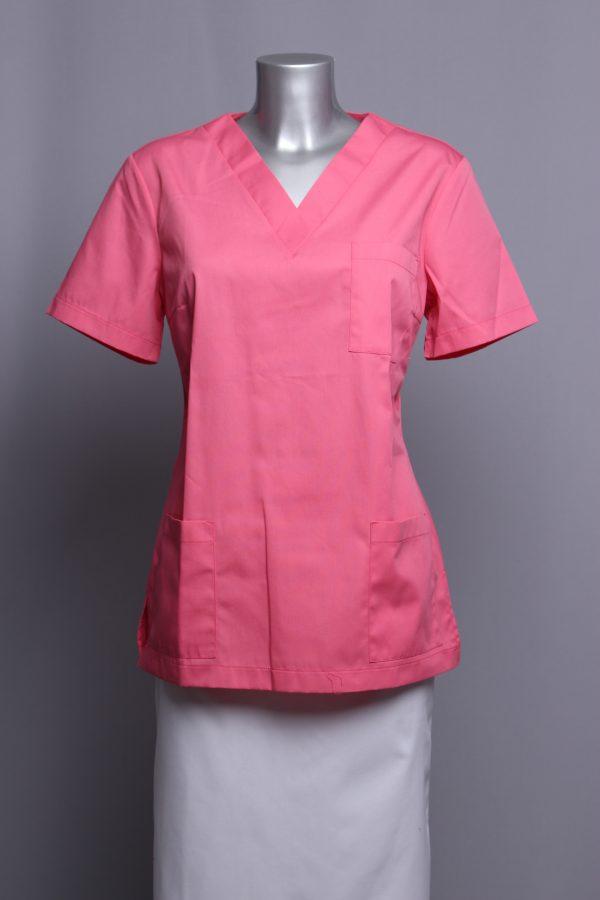 medicinske uniforme, medicinska odjeća,medicinska radna odjeća, akcjja, sniženje cijena, odjeća za kozmetičke salone, wellness kute, kute za liječnice