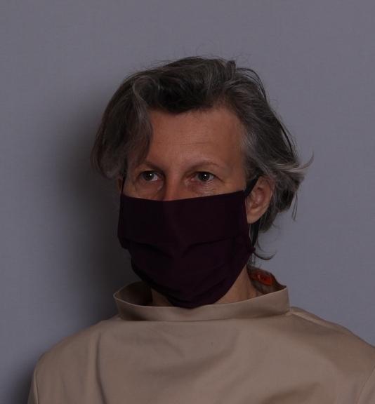 maska periva višekratna