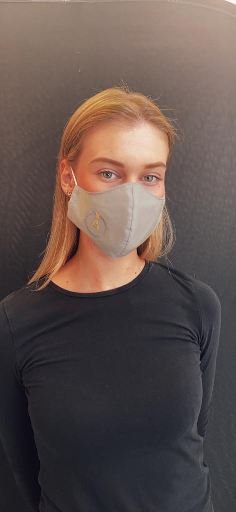 medical clothes, uniforms, face masks
