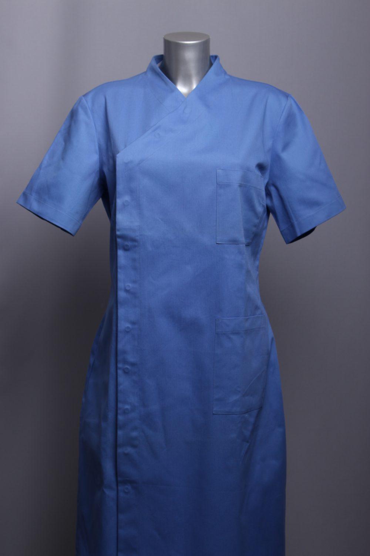 uniforms for nurses, medical women's coats, women's dresses, wellness coats, beauticians and hairdressers