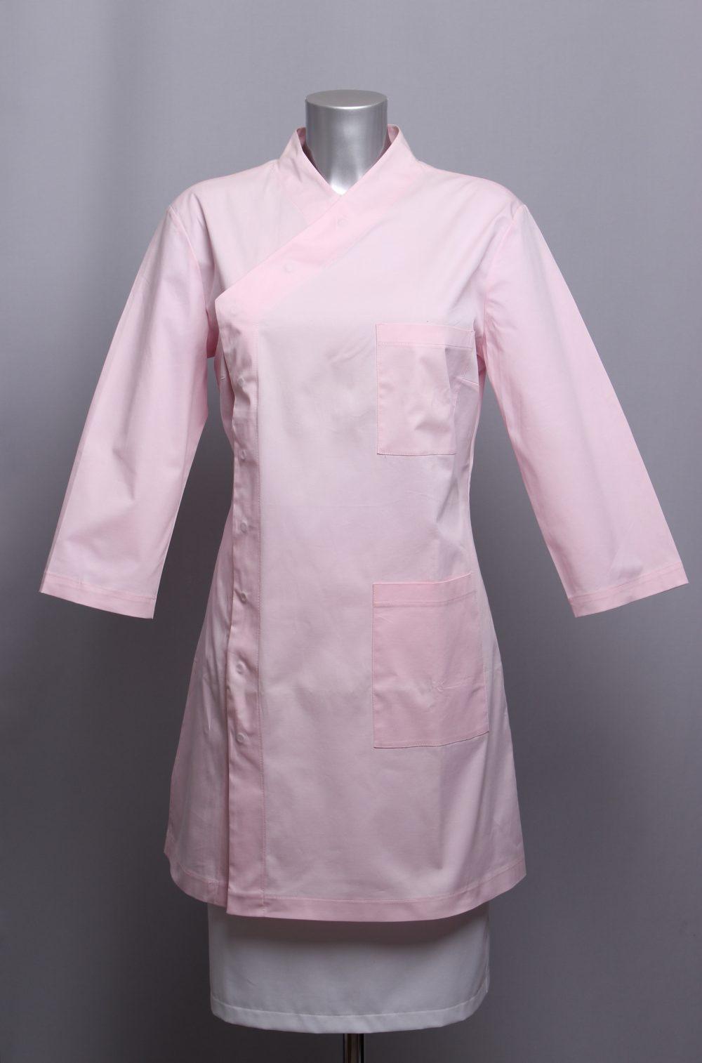 uniforme ženske, medicinska odjeća, kute za wellness, njegovateljice, kozmetičke salone