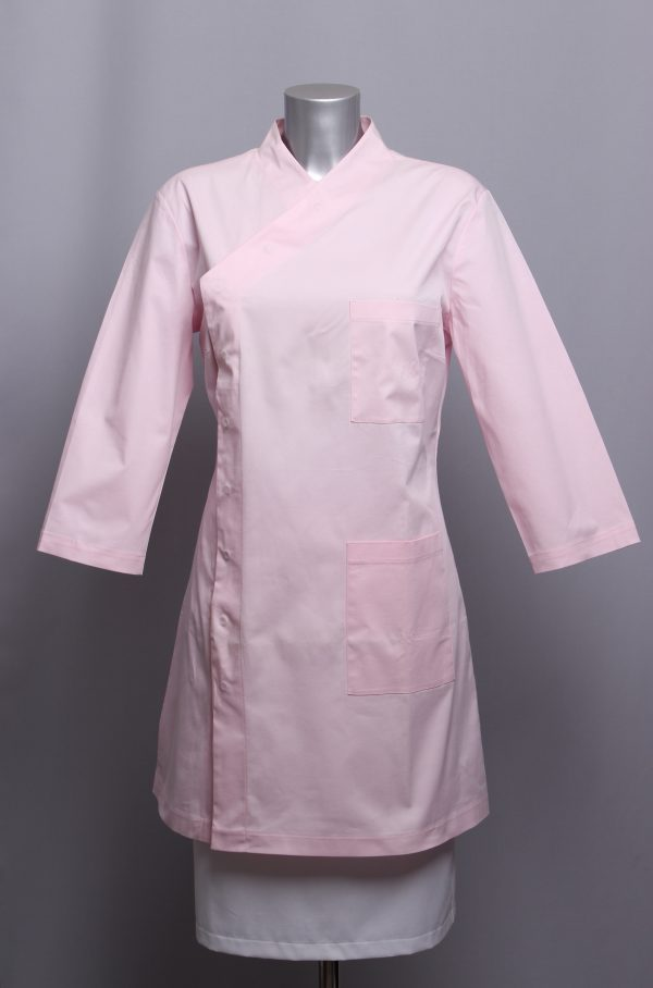 uniforms for women, medical uniforms