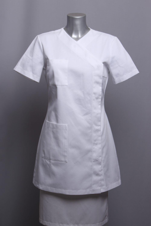 ženske kute, radne tunike, medicinske unifor,e, kute za wellness, kozmetičke salone, frizere i wellness