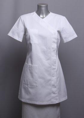 women's medical clothes