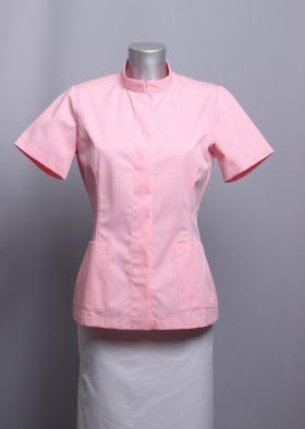 medicinska odjeća, odjeća za njegovateljice, i sestre, liječnička odjeća, kute za medicinske sestre, medicinske uniforme, medical uniforms