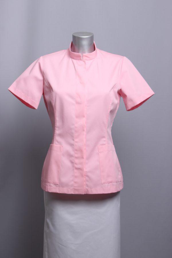 medicinska odjeća, odjeća za njegovateljice, i sestre, liječnička odjeća, kute za medicinske sestre, medicinske uniforme