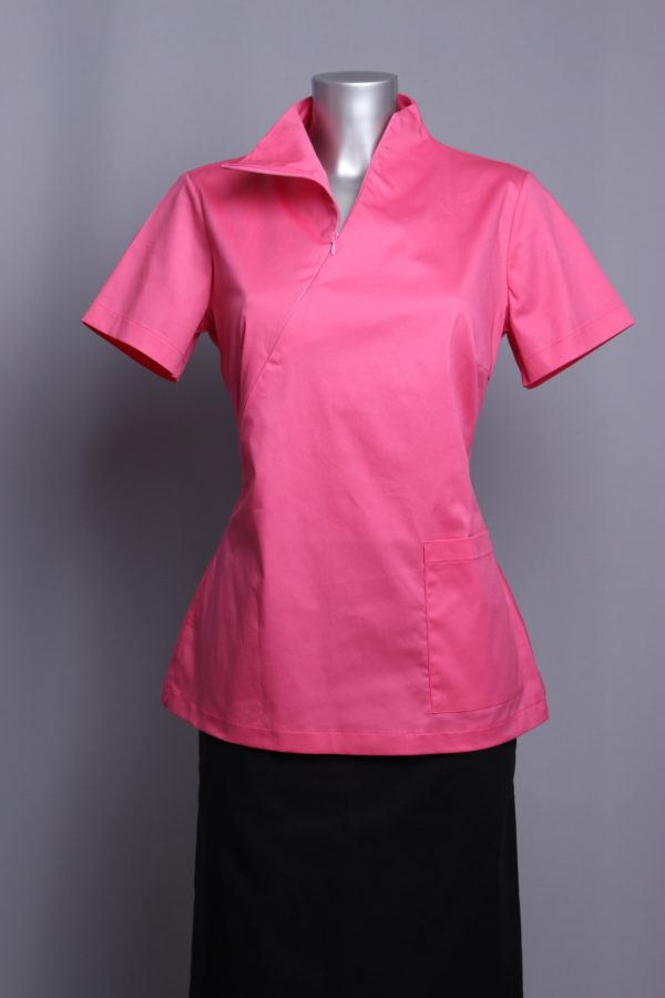 kute za njegovateljice, medicinska odjeća, uniforme za medicinske sestre, wellness, kozmetičke salone,